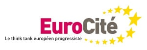 EruoCite