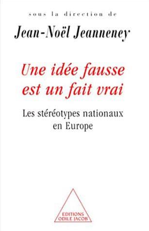Jeanneney_Une_idee_fausse