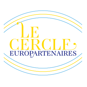 le-cercle-png-transparent
