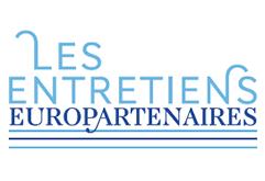 logo-entretiens