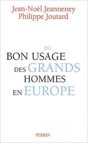 bon_usage_grands_hommes