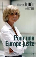 europe juste