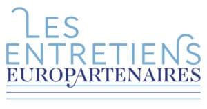 Logo Entretiens