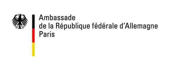 ambassade1