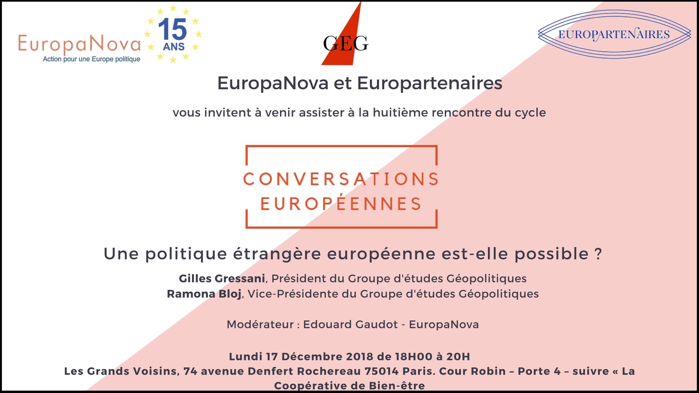 Invite CE 8 (3) - copie