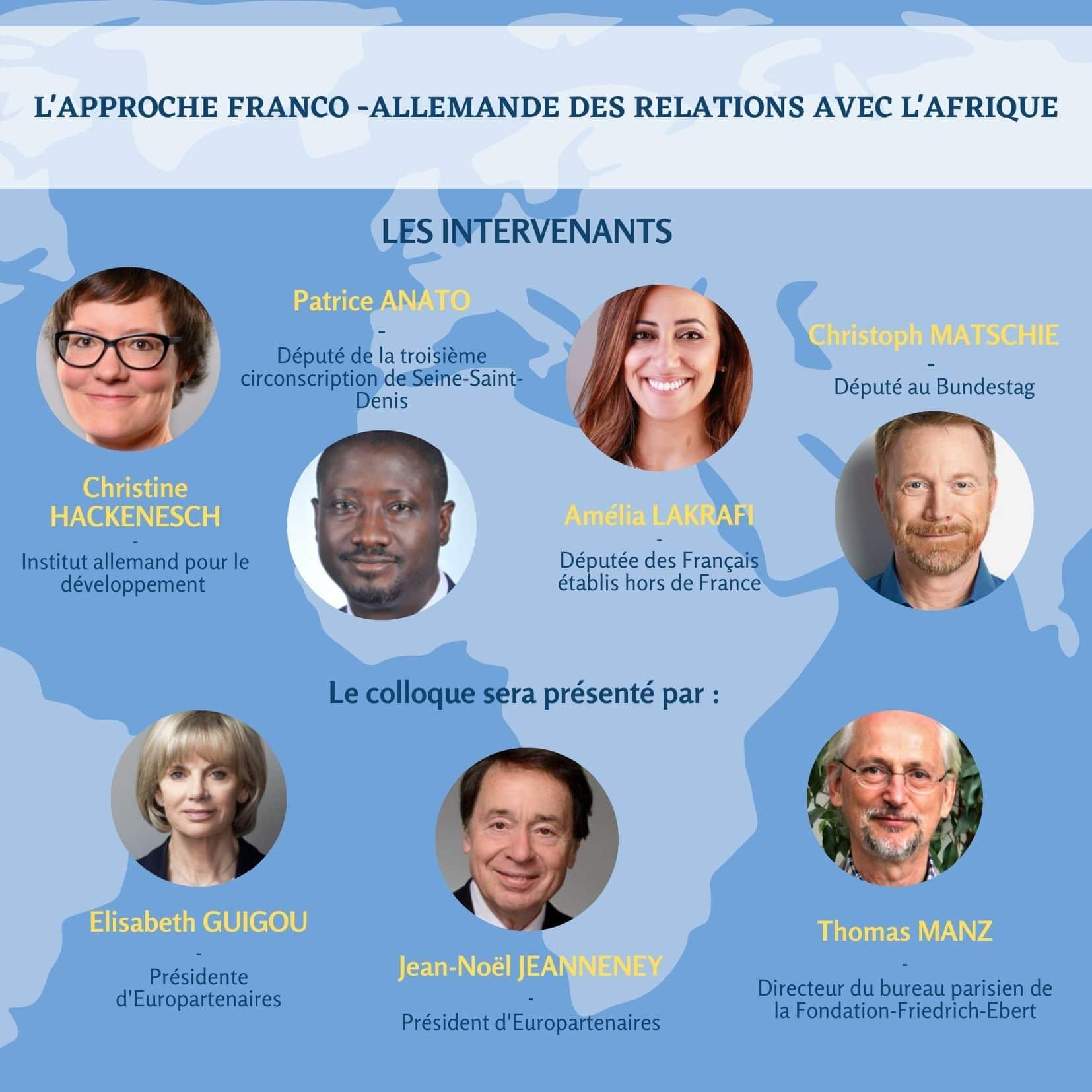 L'approche franco -allemande des relations avec l'afrique-6