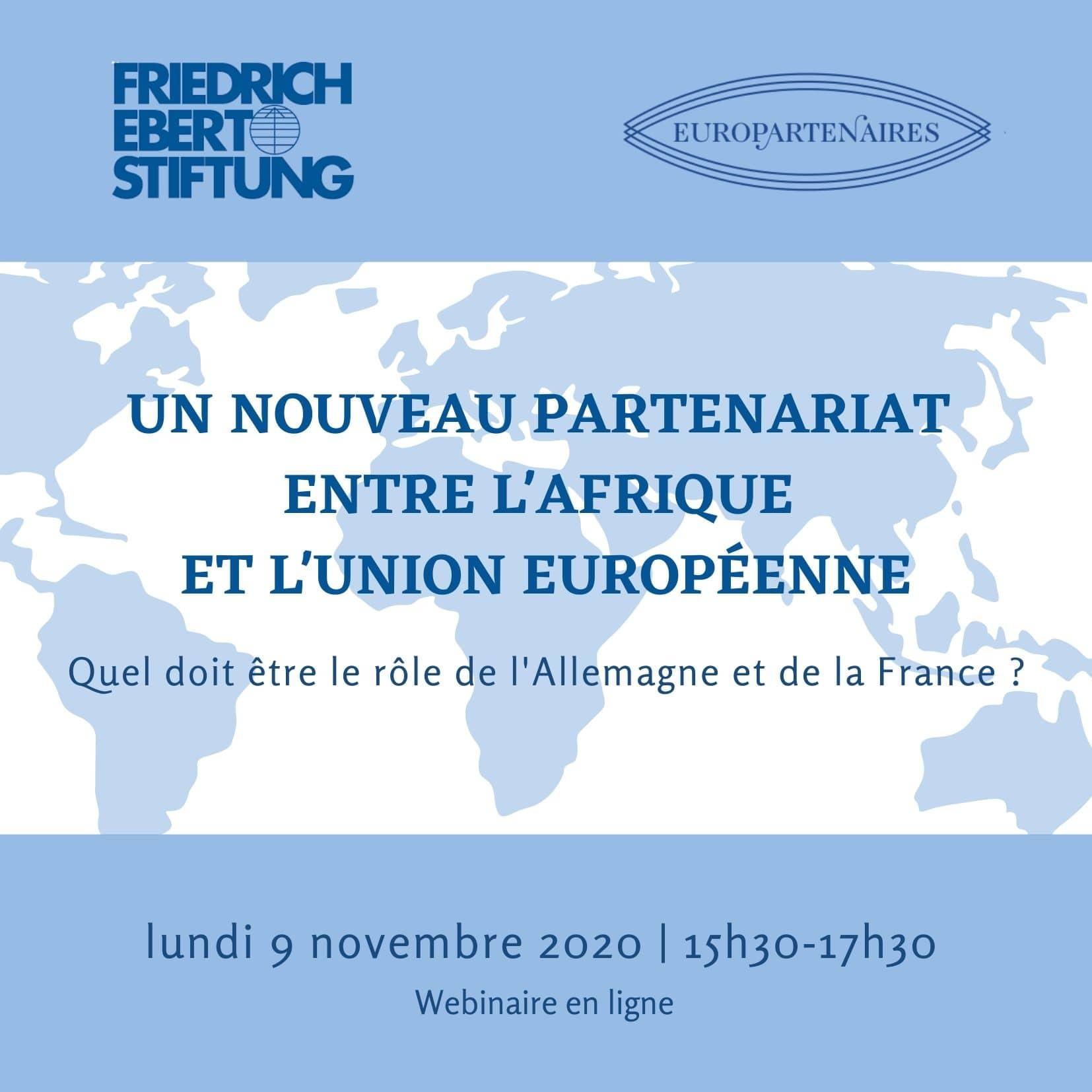 L'approche franco -allemande des relations avec l'afrique-7
