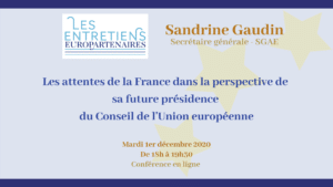 Sandrine Gaudin-2